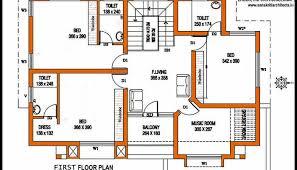 Download Design Home 3d  HomecrackcomHome Plan Designs