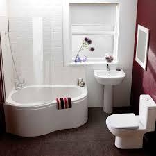 Corner Bathtub Shower Combo Small Bathroom Pool Design Ideas Compact Tub Shower Combo