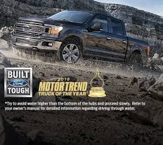 2018 Ford F 650 F 750 Pickup   Features   Ford ca furthermore  additionally 2017 Ford® Super Duty Truck  Built Ford Tough®   Ford ca together with 2015 Ford F 150 Long Term Road Test   New Updates as well 2013 Ford F 150   conceptcarz as well  also 2018 Ford F 650 F 750 Medium Duty Pickup   Ford ca besides 2015 Ford F 150 Long Term Road Test   New Updates moreover 2015 Ford F 150 Long Term Road Test   New Updates in addition 2017 Ford® Chassis Cab Truck   Ford ca likewise 2001 Ford F 250 Reviews and Rating   Motor Trend. on ford f series reviews specs prices top sd truck built tough com auto images and specification fusion 4 6 serpentine belt diagram