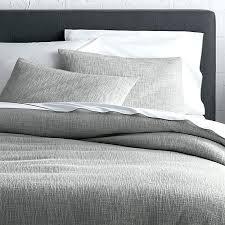 luxury duvet cover king amazing luxury duvet covers finest luxury bedding sets inside full size duvet
