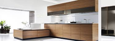 contemporary kitchen office nyc. Dune Bg Contemporary Kitchen Office Nyc