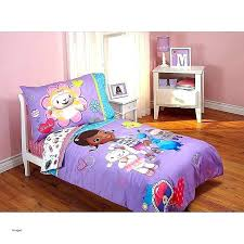 bubble guppies toddler bed set toddler bed sets toddler bed set bed set toddlers inspirational toddler bubble guppies toddler bed