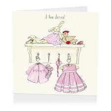 Babygirl Cards Babygirl Cards Magdalene Project Org
