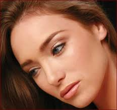 permanent makeup by bertha located near sanibel island ft myers beach and cape c