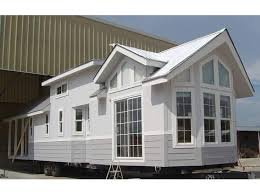 Small Picture 25 Park model rv Pinterest