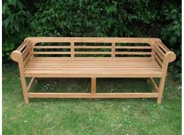 Small Picture Outdoor FurnitureContemporary Garden Benches Incredible Design