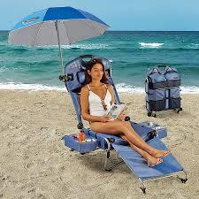 Best Beach Chairs for 2017 - Best Beach Days