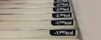 4 sporten waarmee je veel calorieën verbrandt gezond leven