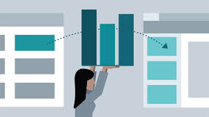 Create Data And Charts Directly In Powerpoint