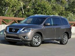 2015 nissan pathfinder black. 2015 nissan pathfinder black