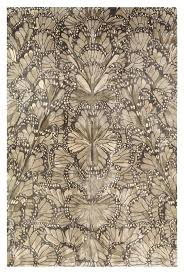catalina rug s collection rugs reviews area