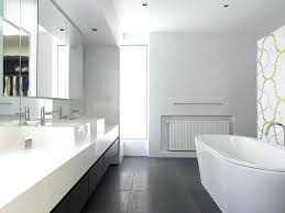 dark blue bathroom tiles. Exellent Tiles Dark Tile Bathroom Floor Amazing Fancy Furniture For House  Interior Schemes With Ideas Blue Tiles And O