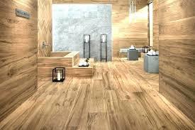 herringbone pattern tile floor wood look vinyl flooring singa carpets laminates ing and installation herringbone vinyl flooring sheet