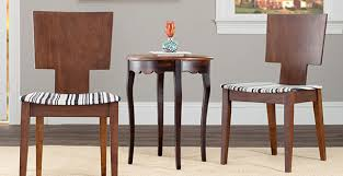 simple wood dining room chairs. table \u0026 chair sets simple wood dining room chairs