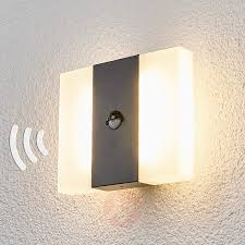 full size of decorative motion sensor light decorative motion sensor outdoor lights canada best outdoor decorative