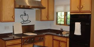 Kitchen Cabinet Refacing Phoenix Magnificent Cabinet Refacing Reface Cabinets