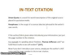 mla essay citation mla intext citation speech guide  mla intext citation speech guide mla intext citation speech guide