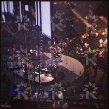 billy joel madison square garden tickets. Madison Square Garden Section 220 Seat View Billy Joel Tickets M