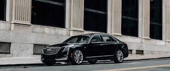 2018 cadillac ct6.  2018 sponsored links intended 2018 cadillac ct6