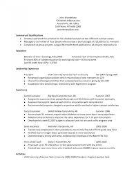 Paraprofessional Job Description For Resume Paraprofessional Job Description For Resume Surprising Special 6