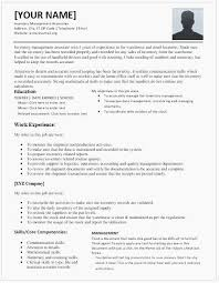 Ms Resume Templates Best Resume Template Word Download S Microsoft