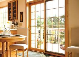 replacement glass for sliding patio door replacement sliding patio doors replacing rollers on sliding glass patio