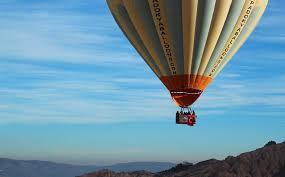 Братья Монгольфье и первый полет на воздушном шаре Первый полет на воздушном шаре братьев Монгольфье
