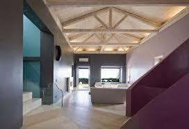 Esterni Casa Dei Designer : Napoli interni e dintorni casa u design