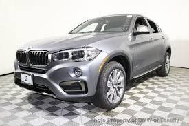 2018 bmw suv. beautiful suv 2018 bmw x6 xdrive35i sports activity  16839665 2 for bmw suv