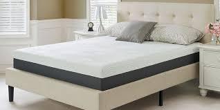 mattress in a box costco. blackstone elite 10\ mattress in a box costco