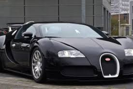 2018 bugatti veyron super sport. interesting super 2016 bugatti veyron 16 4 super sport throughout 2018 bugatti veyron super sport