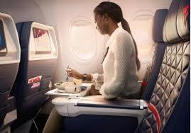 delta air lines booking get