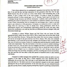 cover letter love essays example true love essay example love  cover letter cover letter template for definition essay examples love pics photos war example essayslove essays