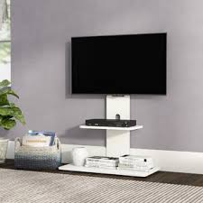 Tv stand and mount Sears Quickview Walmart Flat Panel Mount Tv Stands Youll Love Wayfair