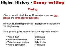 higher history extended essay example essay on michelangelo higher history extended essay example