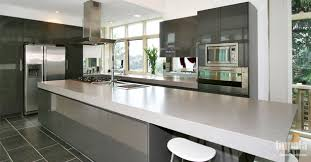 Modern Kitchen Designs Melbourne Glamorous Modern Kitchen Designs Amazing Modern Kitchen Designs Melbourne