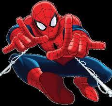 meme spiderman free a million pictures funniest memes