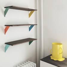 Decorative Wooden Shelf Brackets Outstanding Home Accessories Ideas Featuring Splendid Home Made