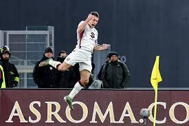Probabili formazioni Torino-Genoa: Mazzarri punta su Belotti