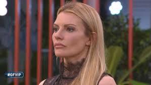 Licia Nunez lasciata dalla fidanzata Barbara: lei lo scopre in diretta al  Grande Fratello Vip 2020