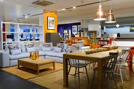 Habitat is still a must visit destination for interiors after 50 years