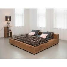 Low Profile Queen Bed Frames - Visual Hunt