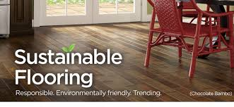 Sustainable Flooring Materials sustainable flooring options  meze blog