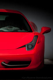 If you're in search of the best scuderia ferrari wallpapers, you've come to the right place. Ferrari 458 Wallpapers Wallpaper Cave
