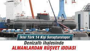 Αποτέλεσμα εικόνας για τουρκικο ναυτικο