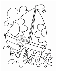 Animal Coloring Book Water Love Pages Paint Numbers Print Out