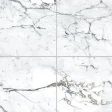white marble tile texture. Unique White Floor Tile Texture Fresh White Marble Tiles In  Seamless To White Marble Tile Texture M