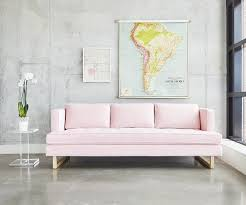Pink Accessories For Living Room Gus Schreiters