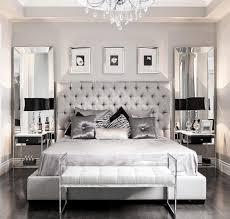 glamorous bedroom furniture. Home Interior: Impressive Hollywood Glam Bedroom Furniture Ideas From Glamorous U