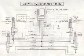 suzuki swift central locking wiring diagram suzuki wiring suzuki swift central locking wiring diagram suzuki wiring diagrams